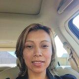 Adriana V.'s Photo