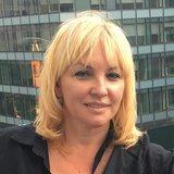 Irina Z.'s Photo