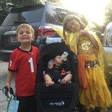 Photo for Babysitter Needed For 3 Children In Johns Island