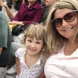 Photo for Nanny Needed Part Time For My 6y/o In Irvine