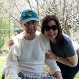 Photo for Respite Care Needed For My Father In Endicott