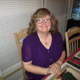 Roberta P.'s Photo