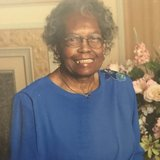Photo for Hands-on Care Needed For My Grandmother In Atlanta