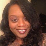 Deanna J.'s Photo
