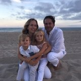 Photo for Occasional Weeknight Sitter Needed For 2 Children In New York