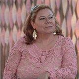 Rosa V.'s Photo