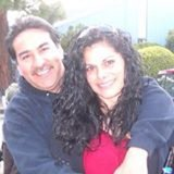 Photo for Seeking A Special Needs Caregiver With Autism Experience In Watsonville.