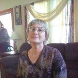 Janet K.'s Photo