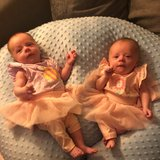 Photo for Infant Twins Weekday Sitting
