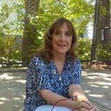 Maureen S.'s Photo