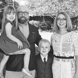 Photo for Babysitter Needed For 2 Children In Williamstown