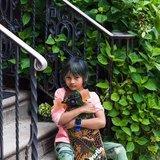 Photo for Babysitter Needed For 1 Child In Philadelphia