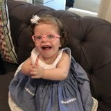 Photo for Nanny Needed For Miracle Baby