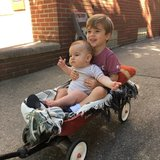 Photo for Nanny Needed For 2 Children In Clawson.