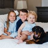 Photo for Babysitter Needed For 3 Children In Dallas