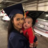 Yesenia C.'s Photo
