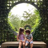 Photo for Nanny Needed For 2 Children In Powell