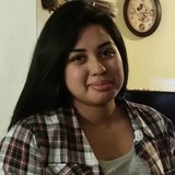Roselyn C.'s Photo