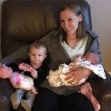 Photo for Part Time Help Needed For 2 Children In Pine 8:30am - 2:30pm