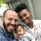 Photo for Nanny Needed For 1 Child . (9 Month Old )  In Paramount