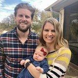 Photo for South Austin Family Seeking Full Time Nanny