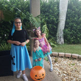 Photo for Part-time Nanny For 3 In Lake Nona (Temporary Jan. 23rd-Feb. 2nd Approx)