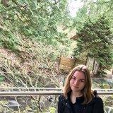 Analise R.'s Photo