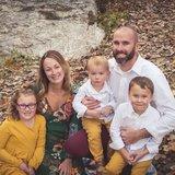 Photo for Babysitter Needed For 3 Children In Green Bay