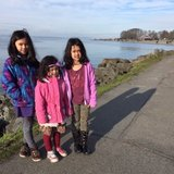 Photo for Babysitter Needed For 3 Children In Seattle