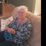 Photo for Experienced Caregiver Needed