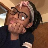 Ivy B.'s Photo