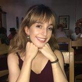 Leila L.'s Photo