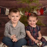 Photo for Spunky, Smart, Fun 3yr Old And His Mom Looking For Help!