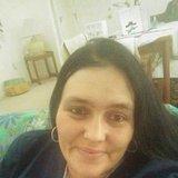 Leah M.'s Photo