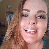 Haley J.'s Photo