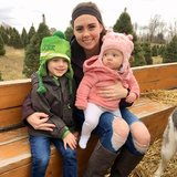 Photo for Nanny Needed For 2 Children In Sparta.