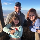 Photo for Nanny Needed After School For 2 Children In Phoenix