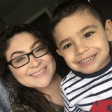 Photo for Nanny Needed For 1 Child In Houston