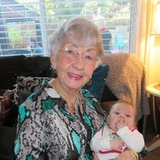 Photo for Live-in Home Care Needed For My Grandmother In Fallbrook