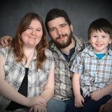 Photo for Nanny Needed For 2 Children In Wyoming