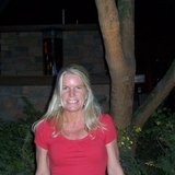 Photo for Needed Special Needs Including Light Housekeeping & Errands Caregiver In Phoenix