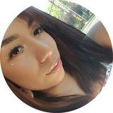 Jasmin E.'s Photo