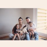 Photo for In Home Sitter/Nanny