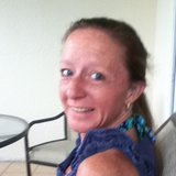 Photo for Light Housekeeping And Meal Preparation Full-time Support Needed For MySelf In Hockessin, DE.