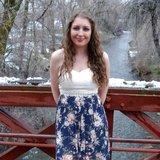 Megan S.'s Photo