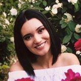 Kat R.'s Photo