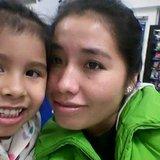 Yesenia J.'s Photo
