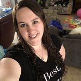 Photo for Nanny Needed For 2 Children In Lake Havasu City
