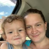 Photo for Nanny Needed For 1 Child In Concord