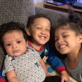Photo for Responsible, Caring Babysitter Needed For My Children In Duncanville